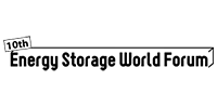 Energy-Storage-Forum