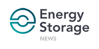 Energy Storage News