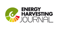 energy harvesting journal