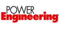 power_engineer